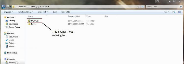 Help: Relocated My Music over user folder-capture.jpg