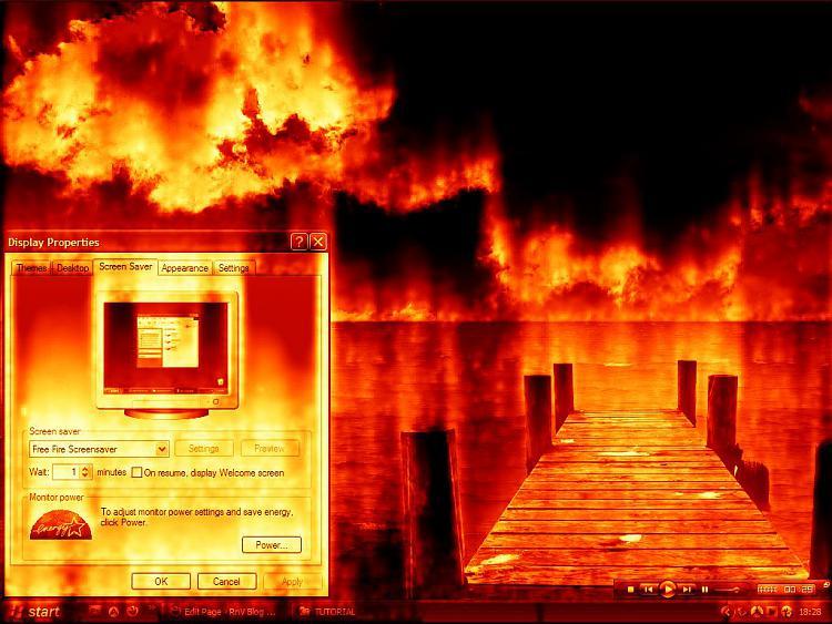 Error 0xc000000f-fire1.jpg