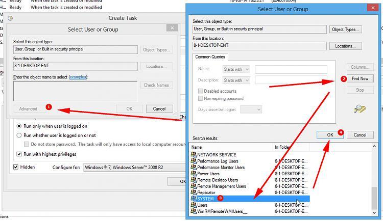 Dual Monitors reset when S.Saver/sleep/reboot/hibernate-change-user-2.jpg