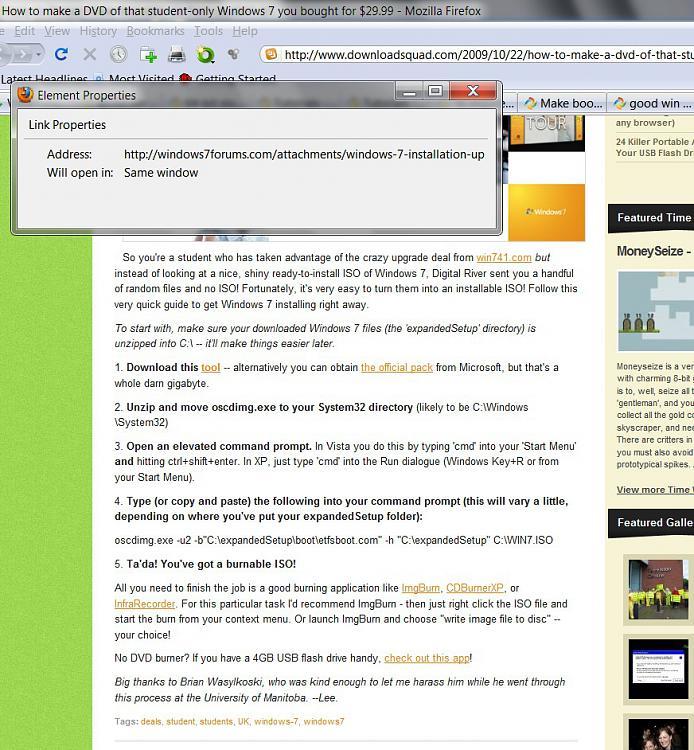 Download squad or 7 forum tutorial???-downloadsquad-2009-10-25_232537.jpg