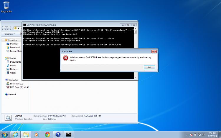 Can't run .exe file. 403 error-screen-shot-2014-08-27-2.30.51-pm.png