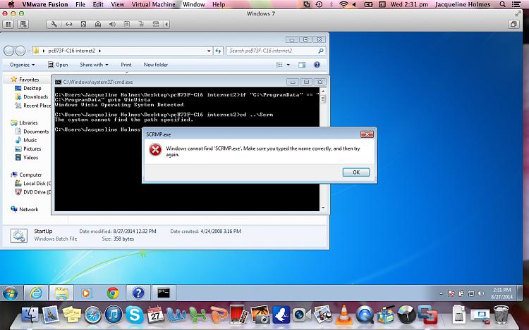 Can't run .exe file. 403 error-screen-shot-2014-08-27-2.31.25-pm.png