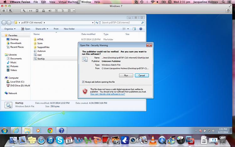 Can't run .exe file. 403 error-screen-shot-2014-08-27-2.31.41-pm.png