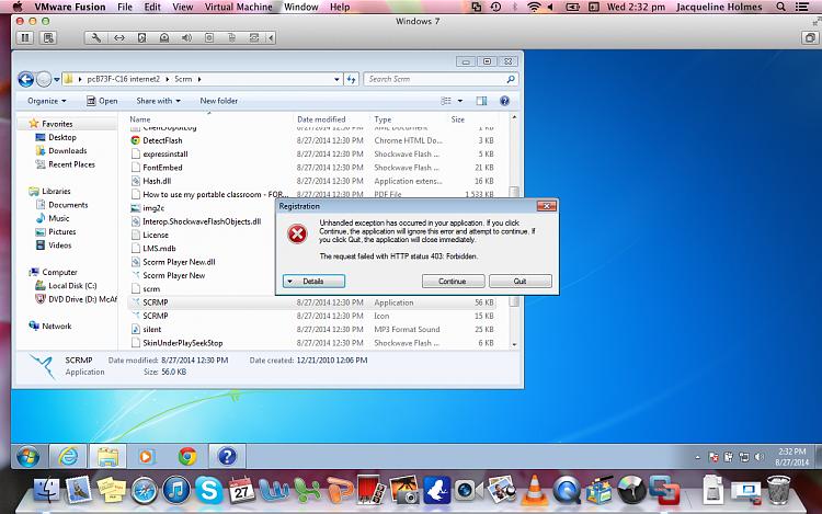 Can't run .exe file. 403 error-screen-shot-2014-08-27-2.32.18-pm.png