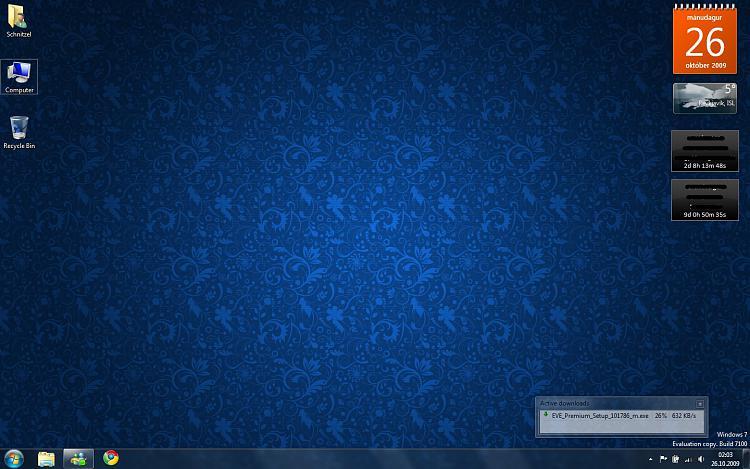 Border around icons on desktop-temp.jpg