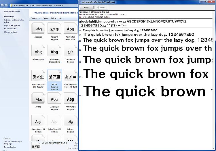 Change/Edit Font Previews-font-previews.png