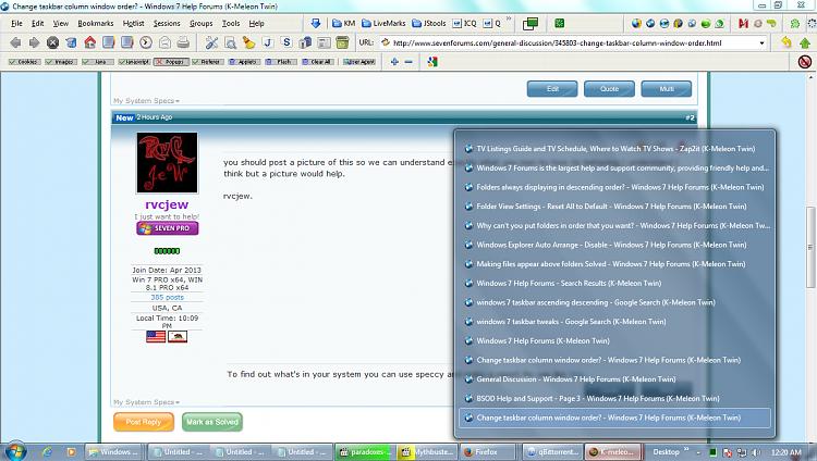 Change taskbar column window order?-taskbar-1-2014-09-17_002157.png