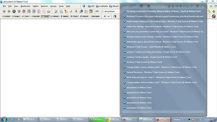 Change taskbar column window order?-taskbar-2-2014-09-17_002318.png
