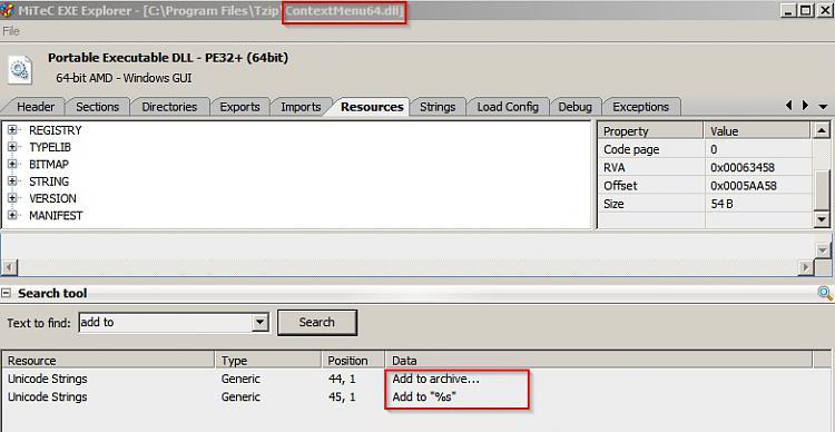 Context Menu problem-tzip_contextmenu64-1.jpg
