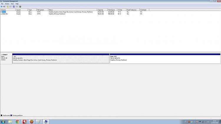 Freezes make me reboot-diskmanagement.png