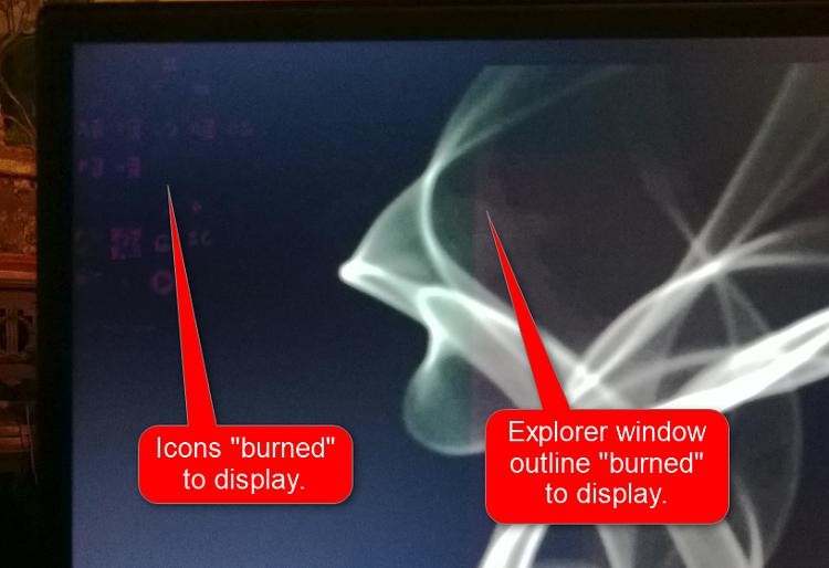 Display Problem-2014-09-26_19h48_06.png