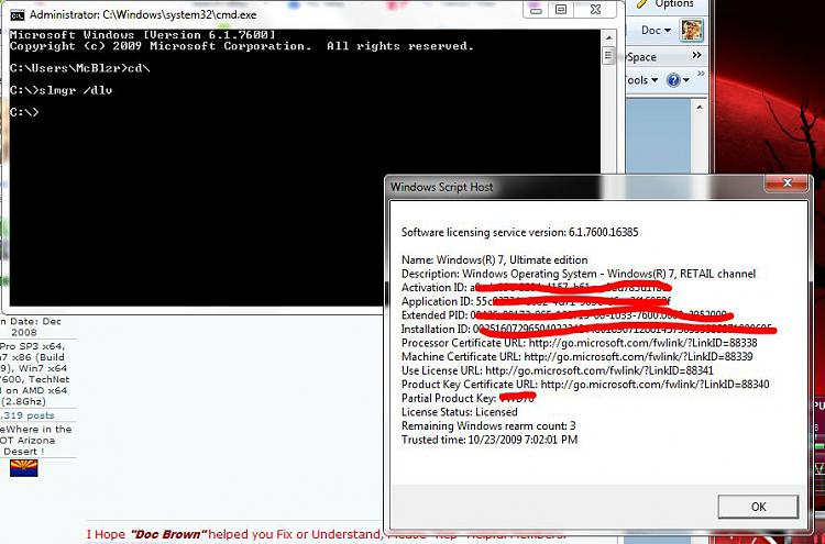 7600 RTM and FINAL versions!-version_etc.jpg