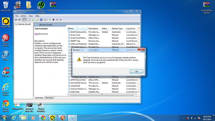Windows update and defrag do not work-task-sch-error.png