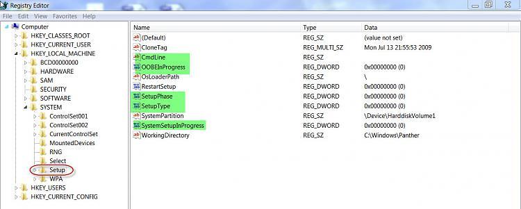Formatting Notebook/Netbook.-02-10-2014-20-51-48.jpg