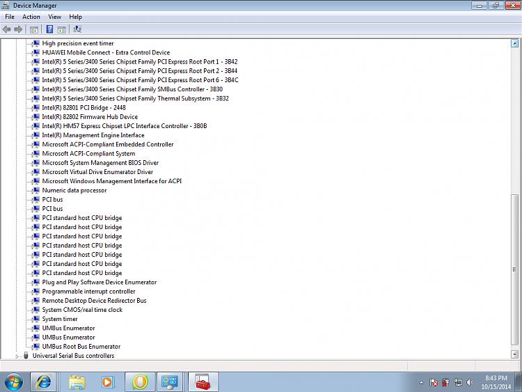 Intel Hd Graphics Driver Windows 7
