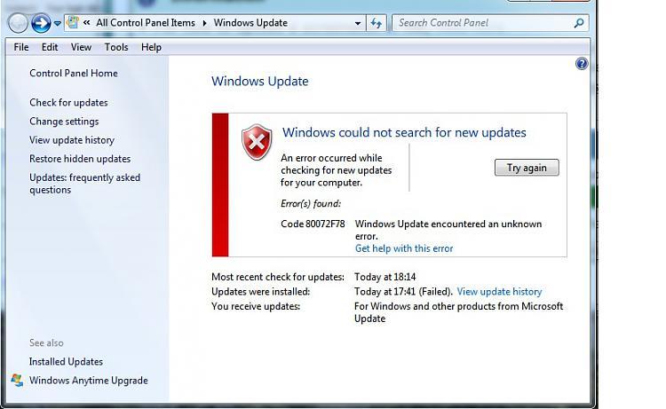windows Update error code 80072F78-windows-update.jpg