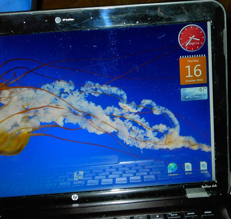 Vertical white line right side of Hp dv6t 3200 laptop display-10162014-006.jpg