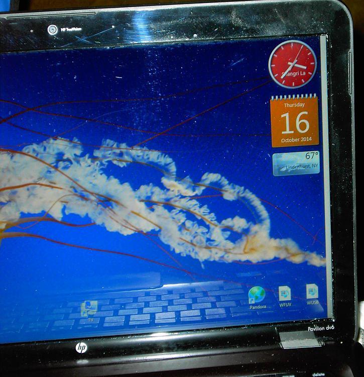 Vertical white line right side of Hp dv6t 3200 laptop display-10162014-008.jpg