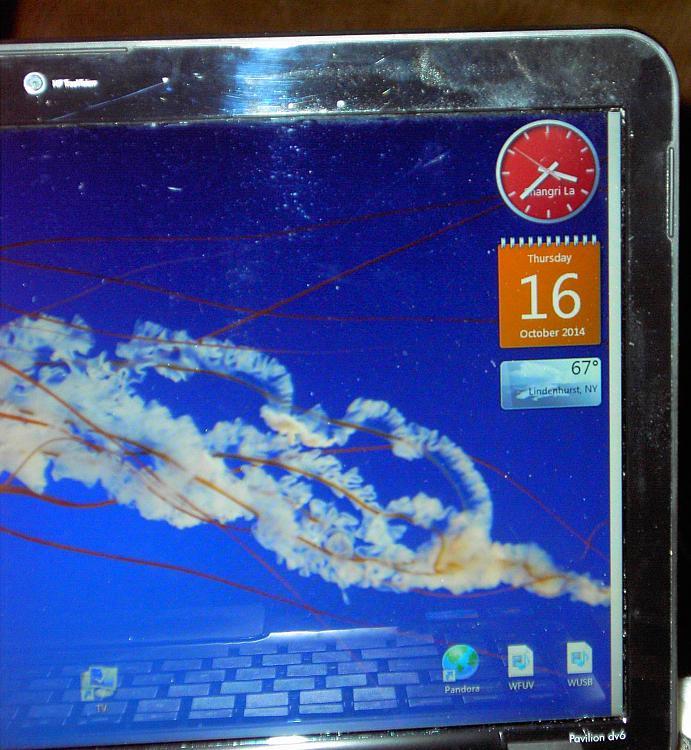 Vertical white line right side of Hp dv6t 3200 laptop display-10162014-010.jpg