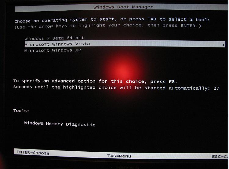 Windows 7 default in BIOS after 30 sec when i boot PC-boot-menu.jpg