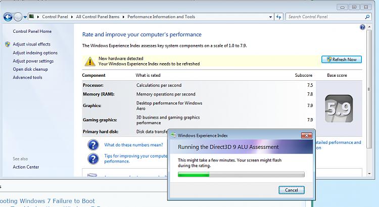 Computer freezing while gaming-performancelog.png