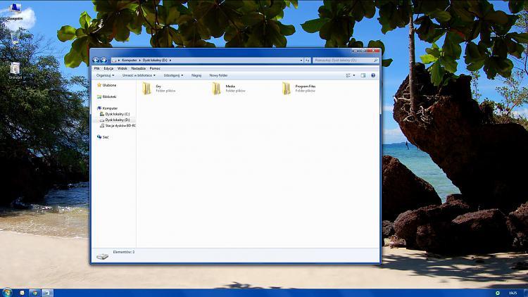 Taskbar folders icon changed to IE-bez-tytu-u.jpg