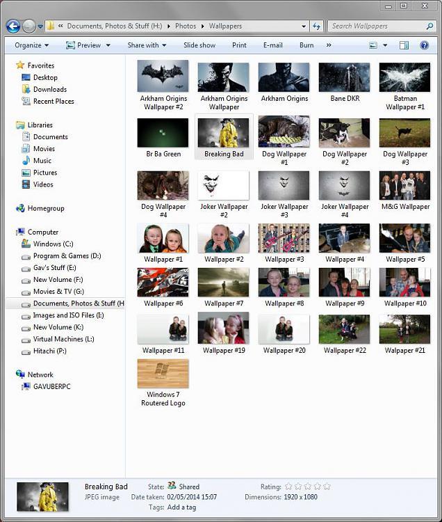 captions using windows 7-capture.jpg