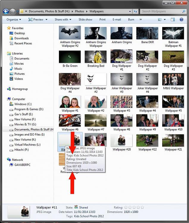 captions using windows 7-capture-2.jpg