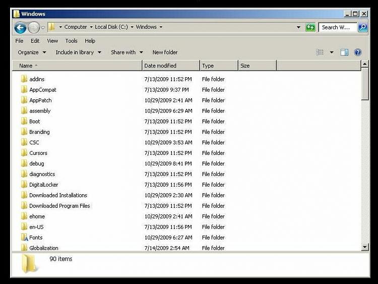 folder view confusion-2.jpg