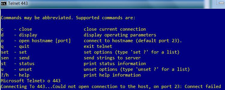 How to ping a server through a certain port?-telnet1.jpg