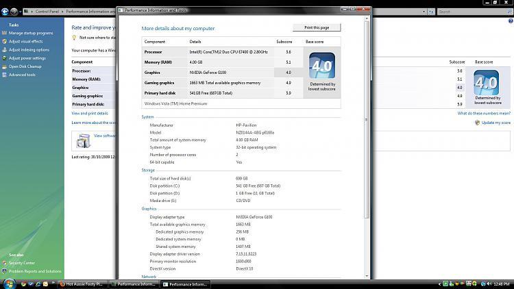 Can I order 64bit rather then 32bit?-screen-grab.jpg
