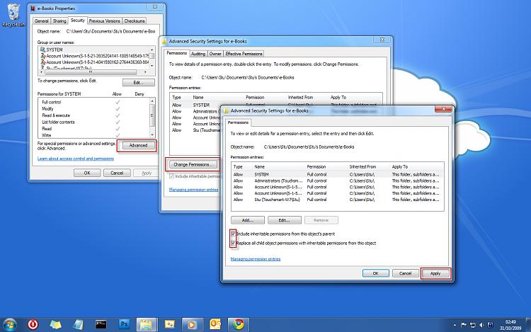 File Lock Pro 4.4