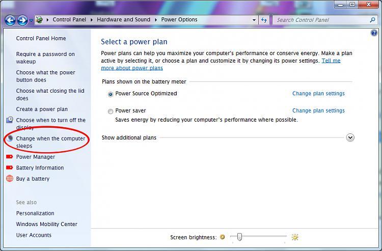 Desktop shortcut to tell computer to sleep in 25 minutes-poweroptions1.jpeg