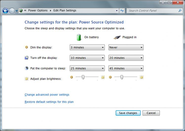 Desktop shortcut to tell computer to sleep in 25 minutes-poweroptions2.jpeg