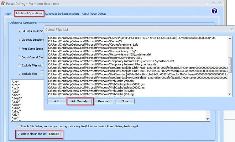 Eventvwr reporting Webcache problems-puran.jpg