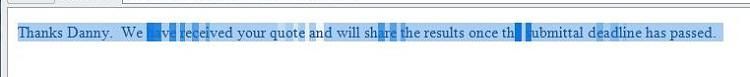 Weird display when highlighting text in Windows/Office-highlighting_issue.jpg