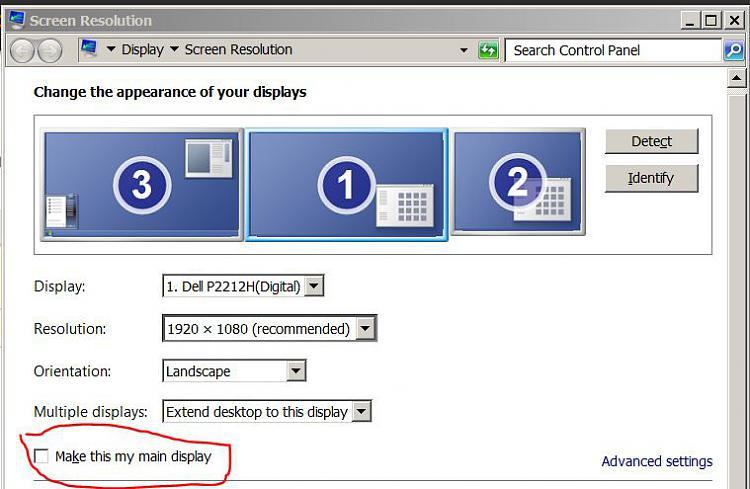 taskbar moves to wrong screen on refresh-main-display.jpg