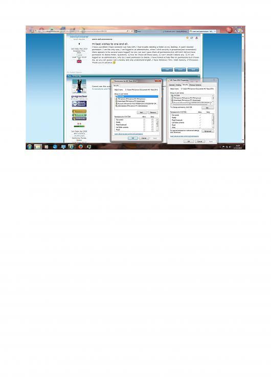 users and permissions-screenprint.jpg