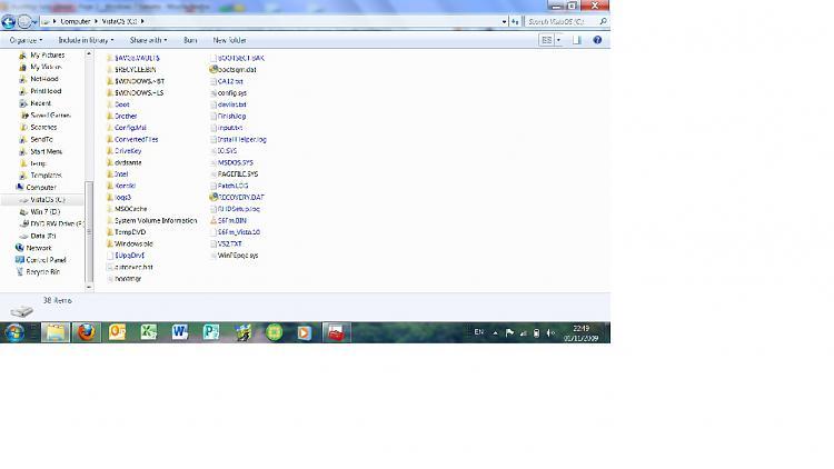 BootMgr help please-screen-c-drive.jpg