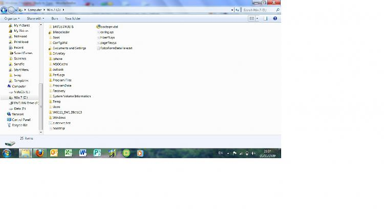 BootMgr help please-screen-d-drive.jpg