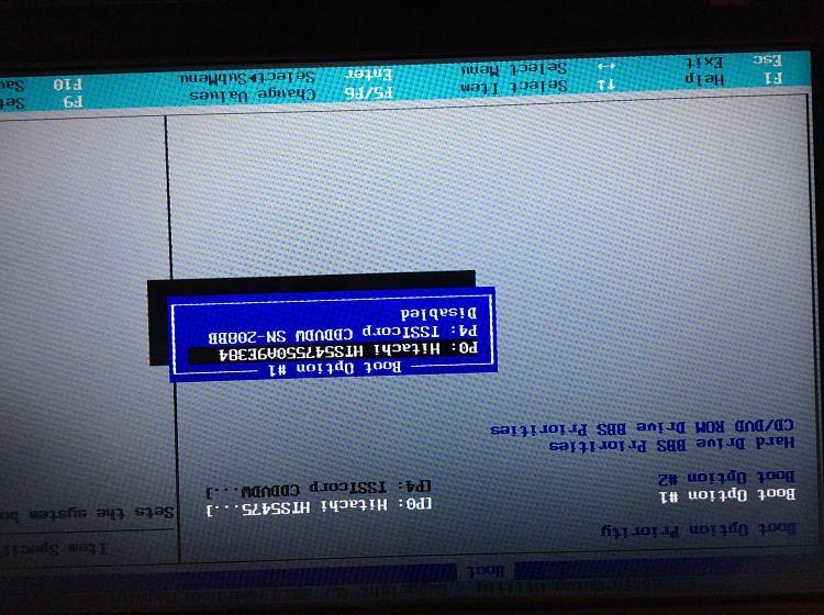 Boot error 0xc000000f- Samsung NP350V5C-AO2UK won't boot. Please help-image.jpg