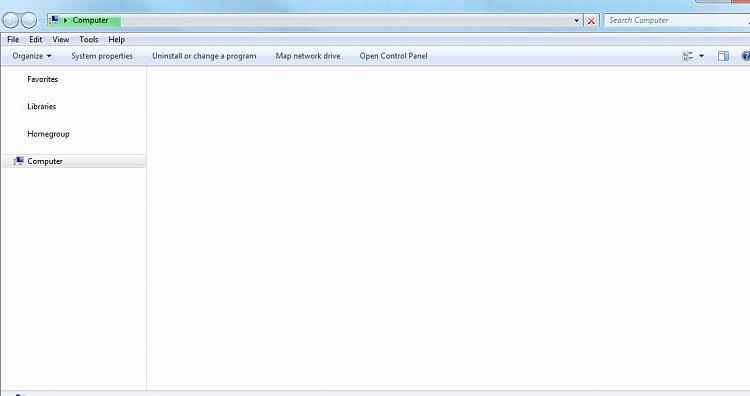Explorer Window folder thumbnails disappearing-capture-2.jpg