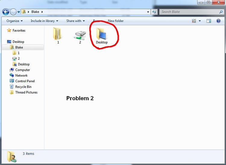 Explorer Folder Experiencing Multiple Problems.-problem2.png