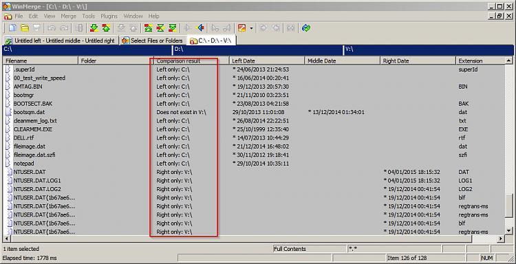 Difficult folder merge - need ideas-winmerge-c__-d__-v__-.jpg