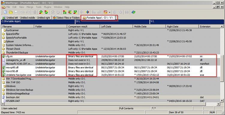 Difficult folder merge - need ideas-winmerge-portable-apps_-d__-v__-.jpg