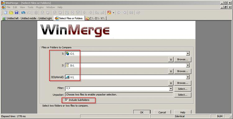 Difficult folder merge - need ideas-winmerge-select-files-folders-.jpg