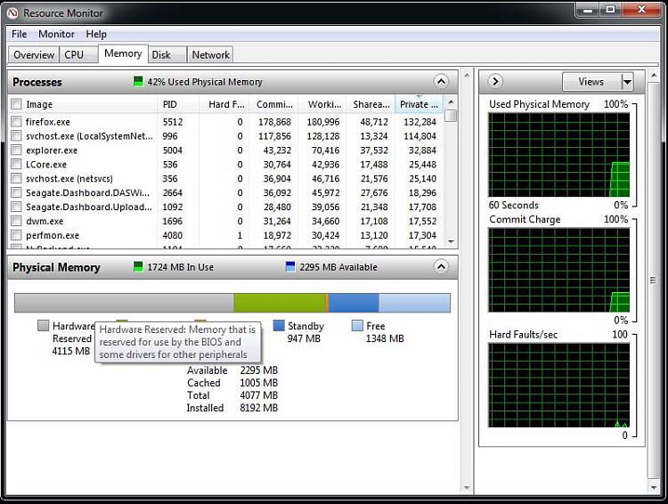 8 GB RAM installed (3.98) usable-memory.jpg