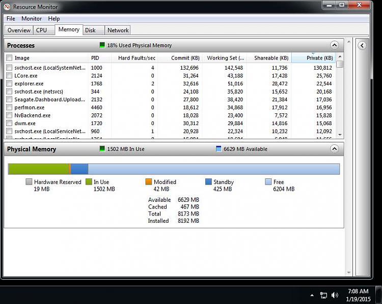 8 GB RAM installed (3.98) usable-memory2.jpg