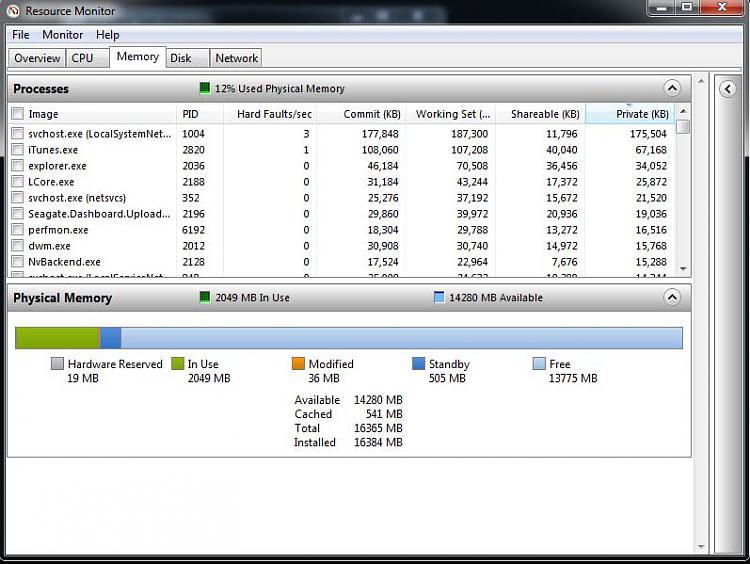 8 GB RAM installed (3.98) usable-memory16.jpg
