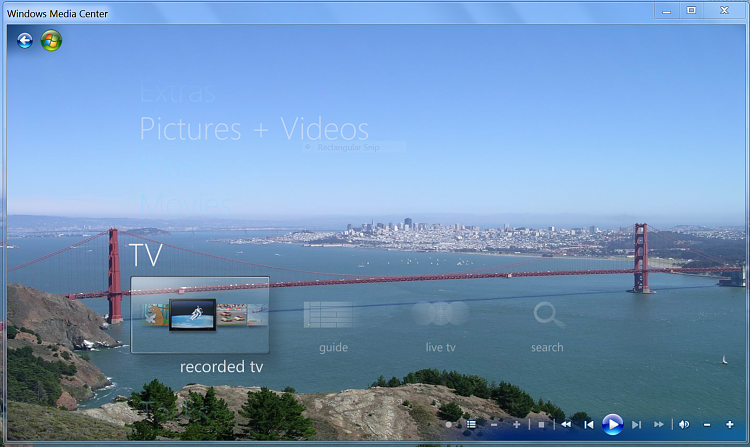 Clean install Windows 7 32 bit and I have a Program Files x86 folder.-desktop-snip-.png